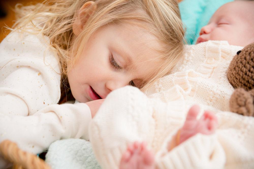 Orr Newborn Portraits_037.JPG