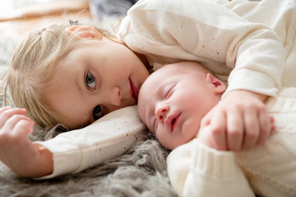 Orr Newborn Portraits_069.JPG