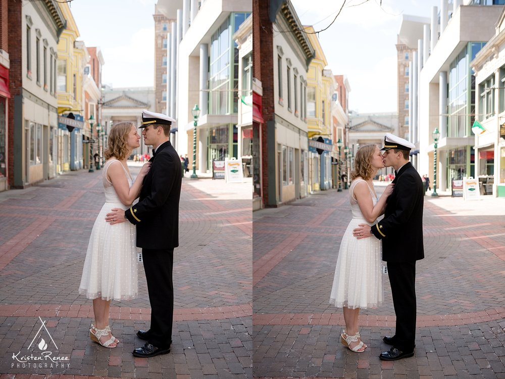 M and J Elopement - Kristen Renee Photography_0006.jpg