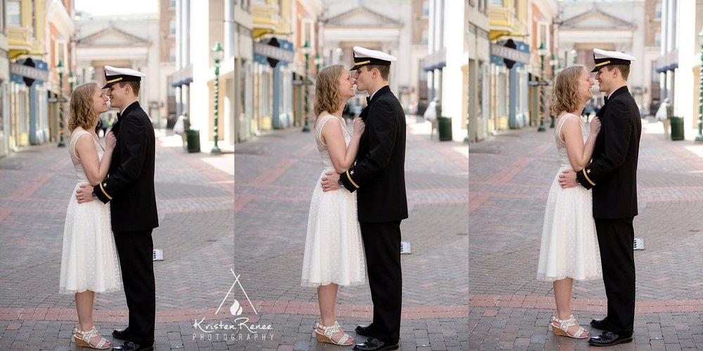 M and J Elopement - Kristen Renee Photography_0007.jpg