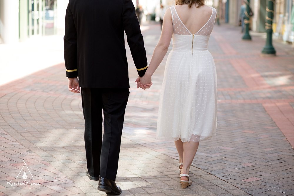 M and J Elopement - Kristen Renee Photography_0010.jpg