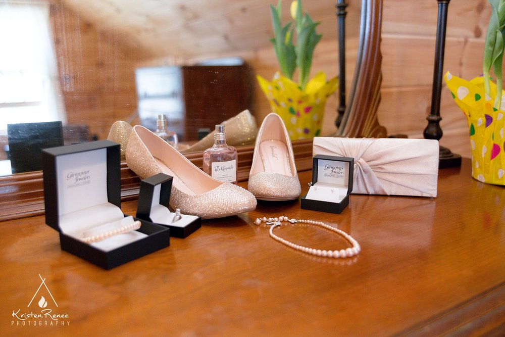 hilton garden inn wedding troy kristen renee photography_0001jpg - Hilton Garden Inn Troy