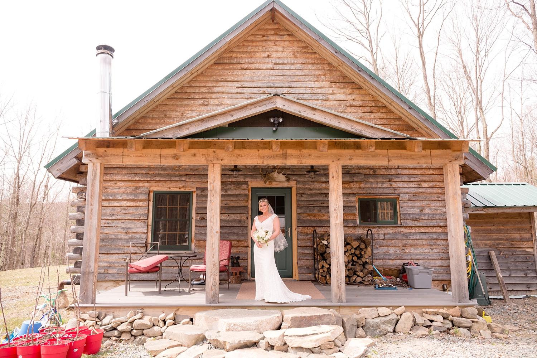 Kristen Renee Photography — Blog — HILTON GARDEN INN WEDDING | TROY ...