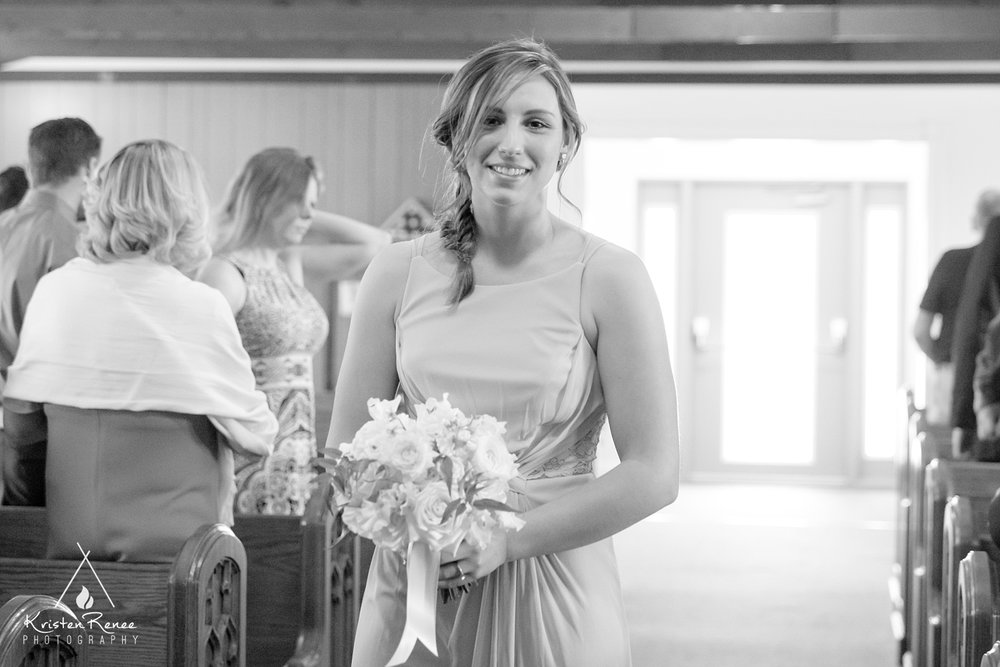 Hilton Garden Inn Wedding - Troy - Kristen Renee Photography_0024.jpg