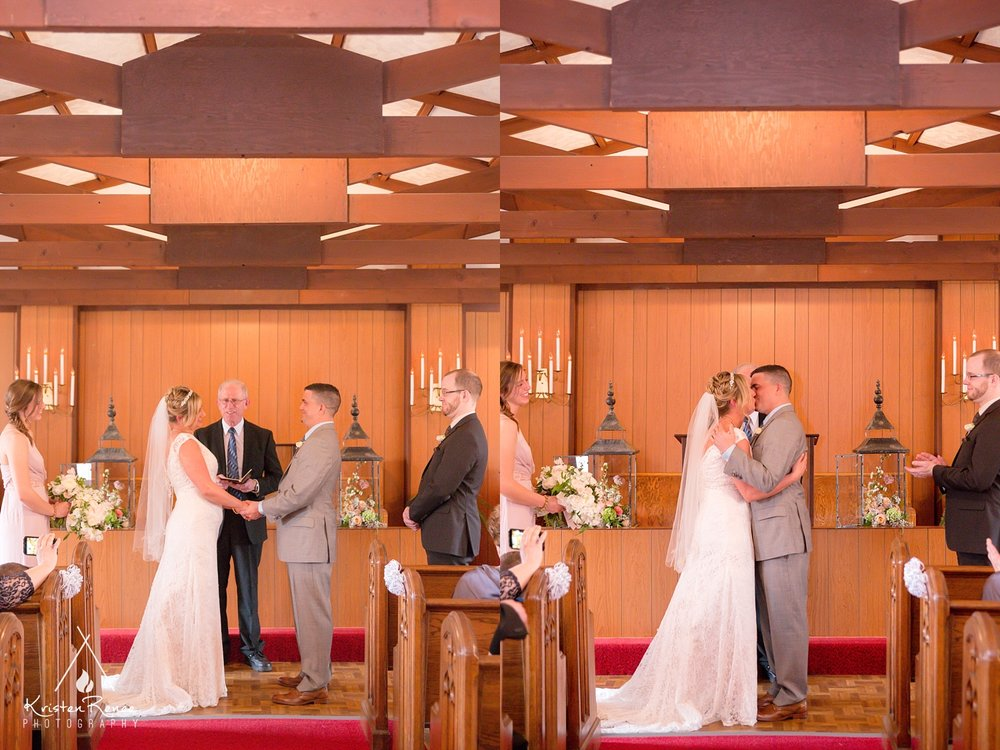 Hilton Garden Inn Wedding - Troy - Kristen Renee Photography_0031.jpg