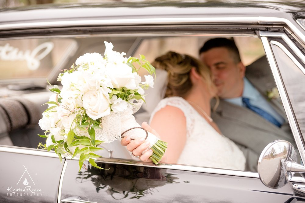 Hilton Garden Inn Wedding - Troy - Kristen Renee Photography_0039.jpg
