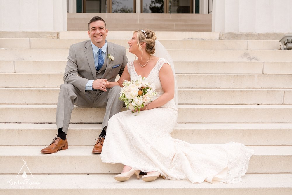 Hilton Garden Inn Wedding - Troy - Kristen Renee Photography_0051.jpg