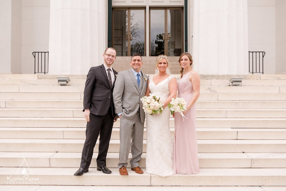 Hilton Garden Inn Wedding - Troy - Kristen Renee Photography_0058.jpg