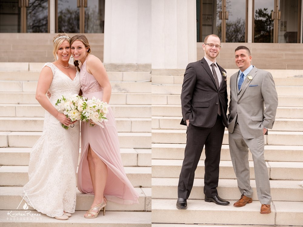 Hilton Garden Inn Wedding - Troy - Kristen Renee Photography_0060.jpg