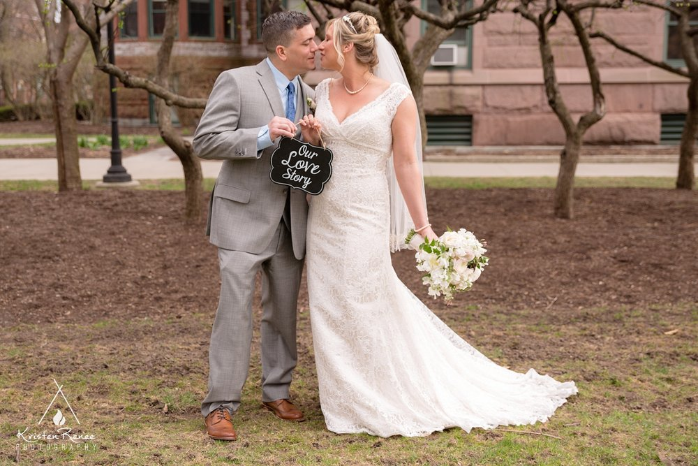 Hilton Garden Inn Wedding - Troy - Kristen Renee Photography_0061.jpg