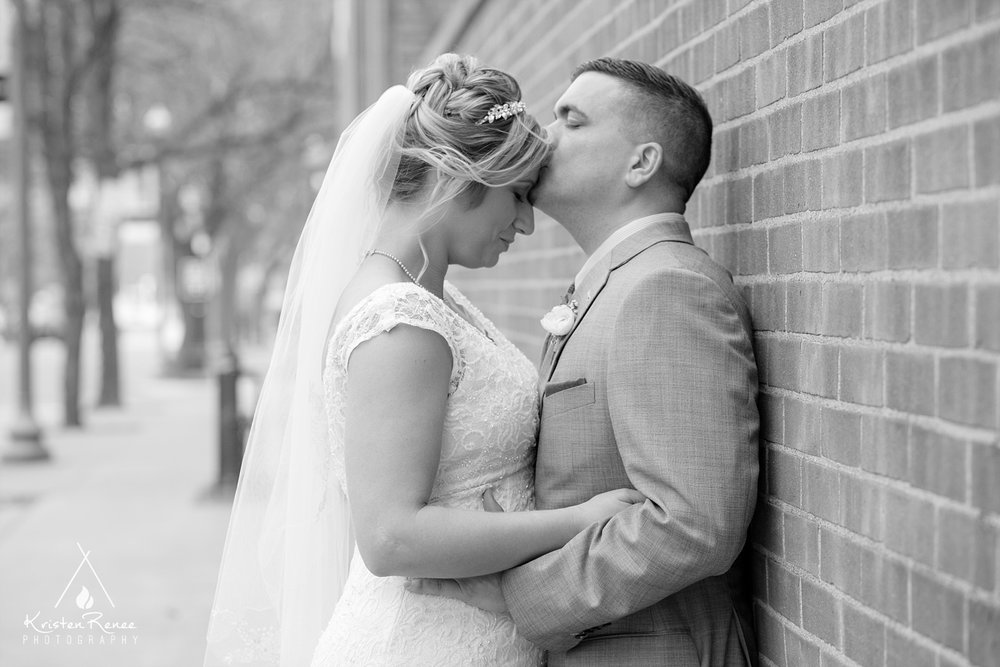 Hilton Garden Inn Wedding - Troy - Kristen Renee Photography_0069.jpg