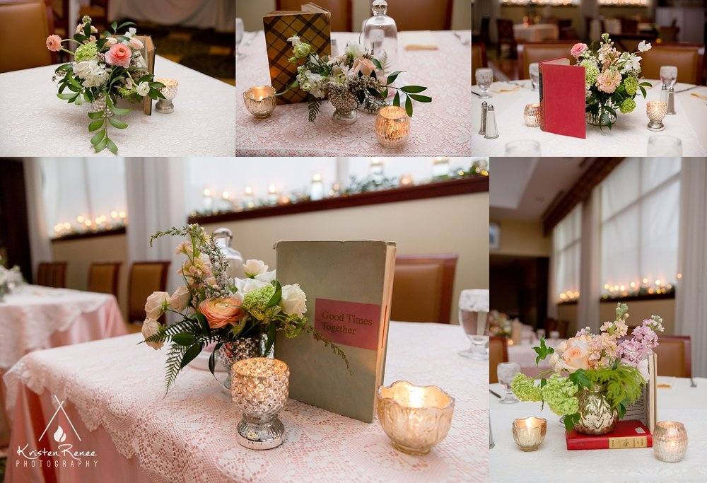 Hilton Garden Inn Wedding - Troy - Kristen Renee Photography_0080.jpg