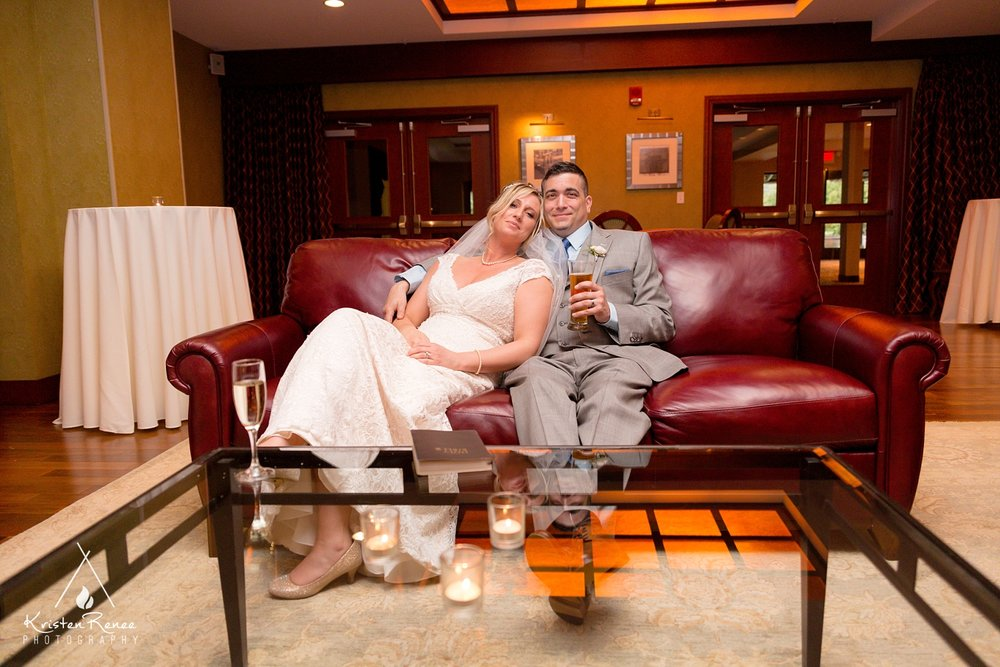 Hilton Garden Inn Wedding - Troy - Kristen Renee Photography_0082.jpg