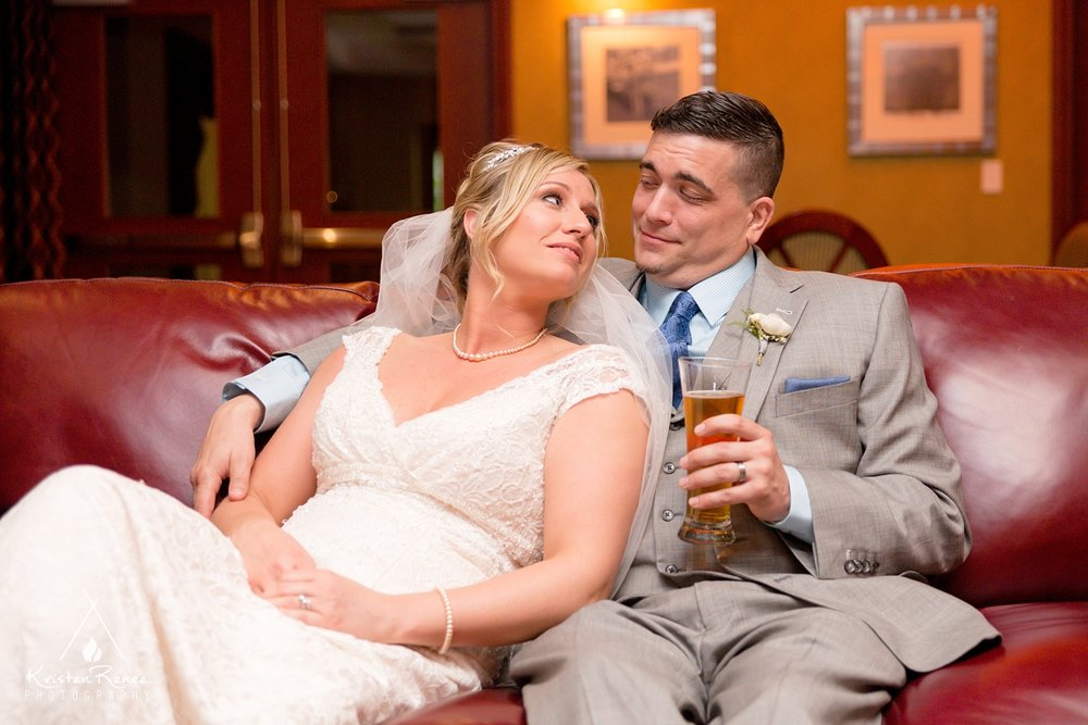 Hilton Garden Inn Wedding - Troy - Kristen Renee Photography_0083.jpg