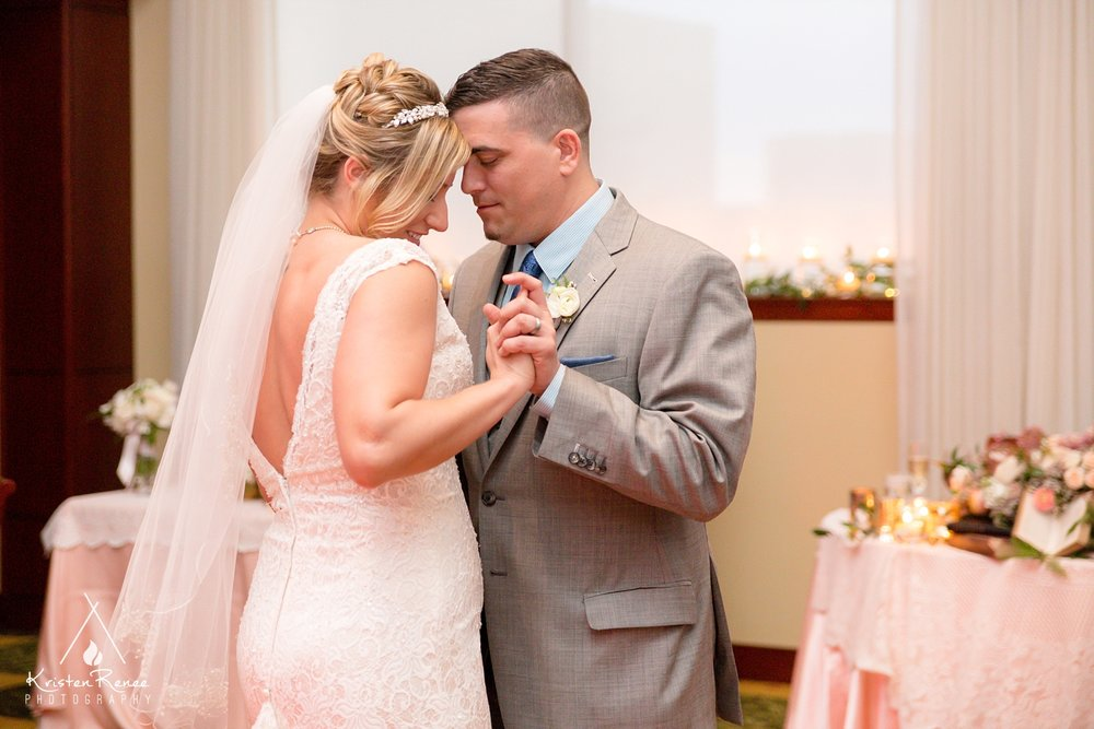 Hilton Garden Inn Wedding - Troy - Kristen Renee Photography_0087.jpg