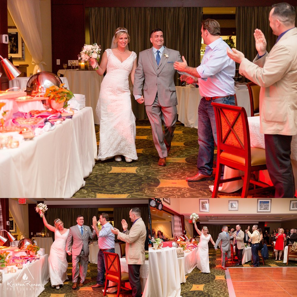 Hilton Garden Inn Wedding - Troy - Kristen Renee Photography_0086.jpg