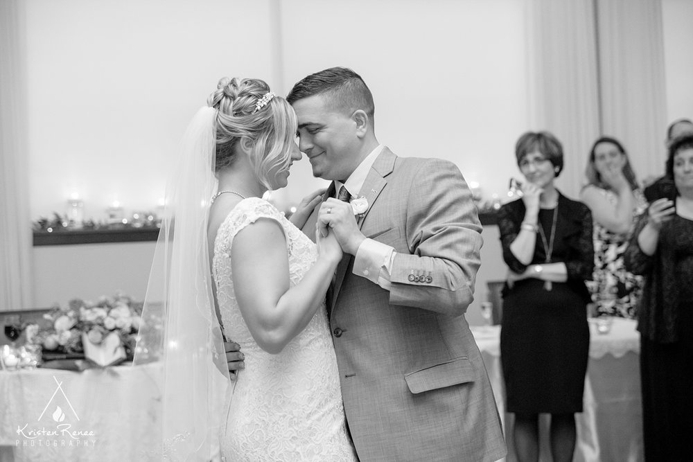 Hilton Garden Inn Wedding - Troy - Kristen Renee Photography_0088.jpg