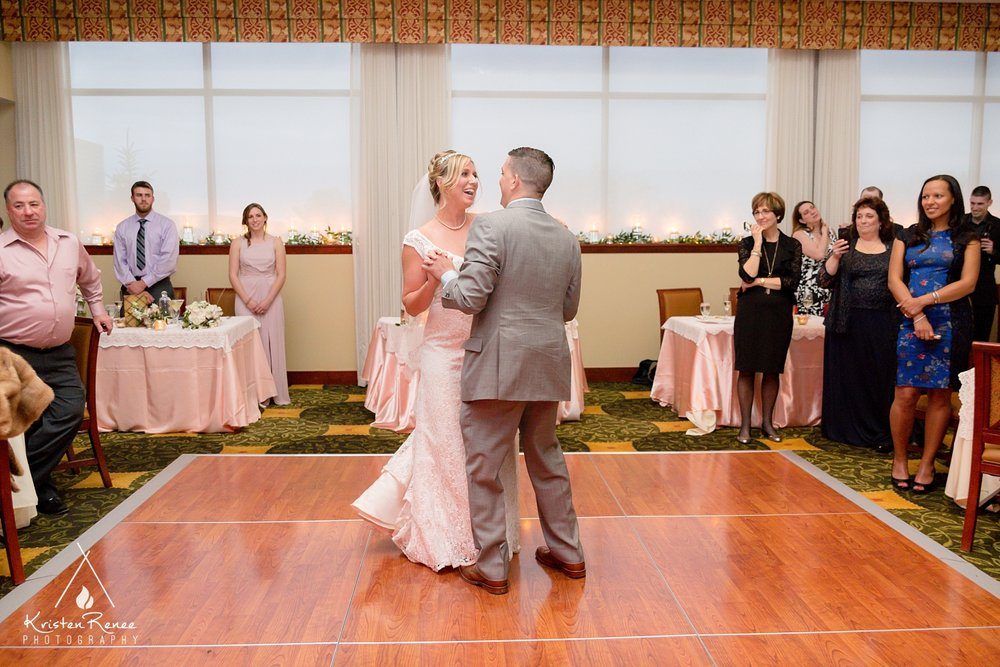 Hilton Garden Inn Wedding - Troy - Kristen Renee Photography_0089.jpg