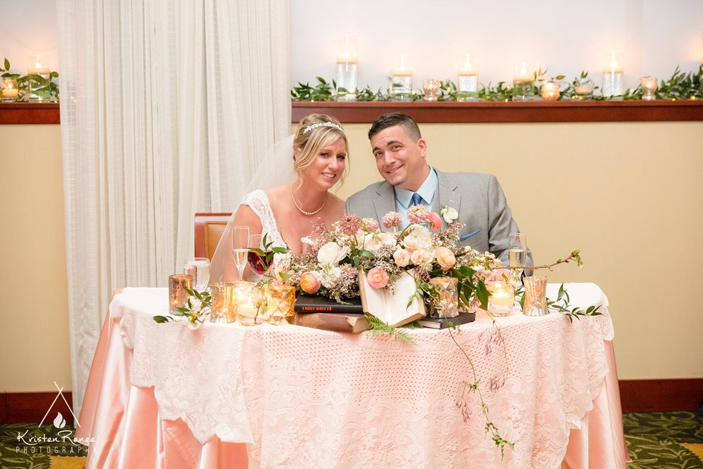 Hilton Garden Inn Wedding - Troy - Kristen Renee Photography_0092.jpg
