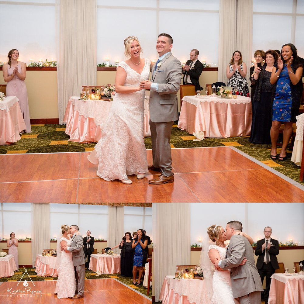 Hilton Garden Inn Wedding - Troy - Kristen Renee Photography_0091.jpg