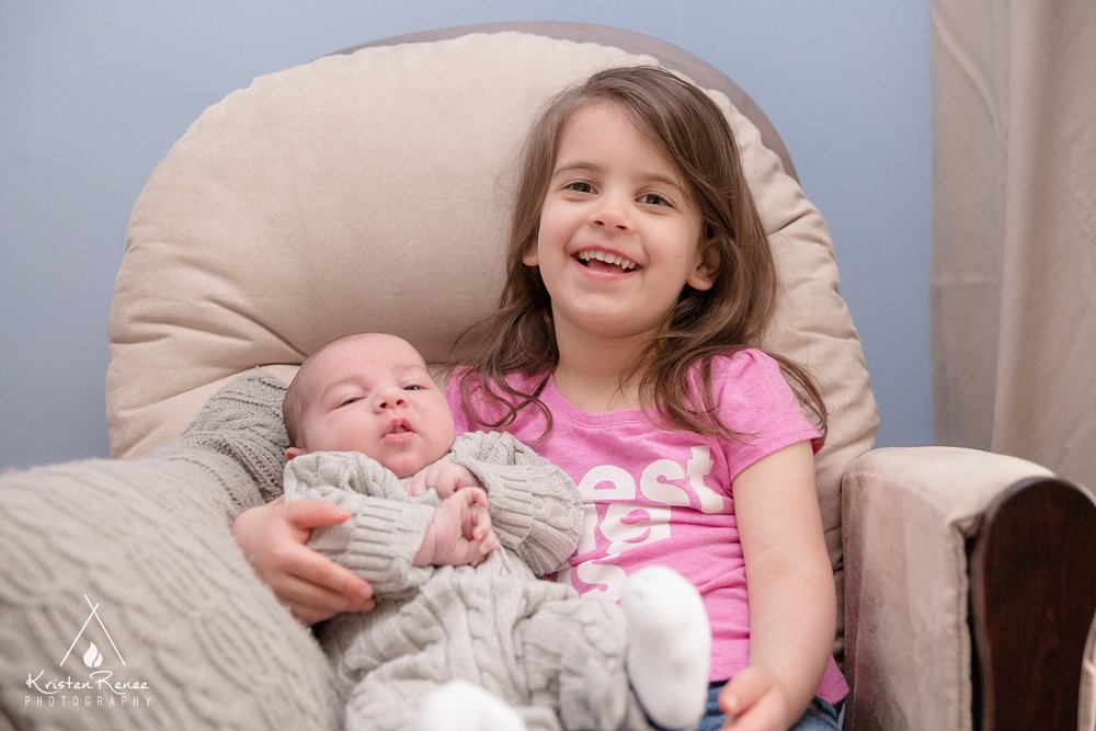 Newborn and Family Portraits - Willis - Scotia - Kristen Renee Photography_0010.jpg