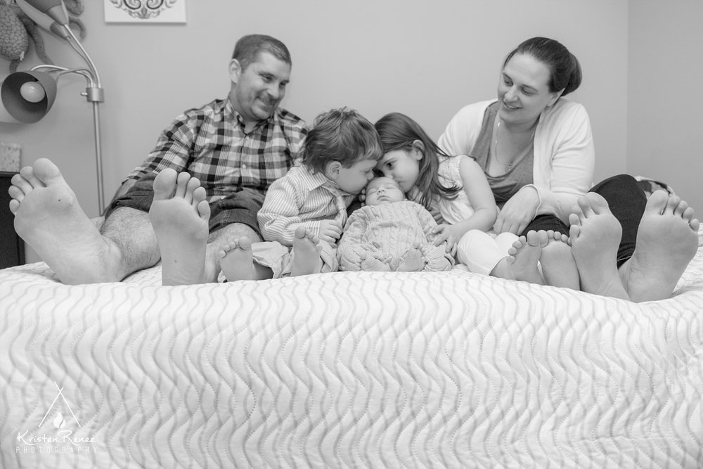Newborn and Family Portraits - Willis - Scotia - Kristen Renee Photography_0019.jpg