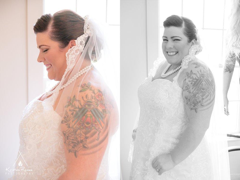 Pat's Barn Wedding -  Rensselaer - Amy and Eric - Kristen Renee Photography_0002.jpg