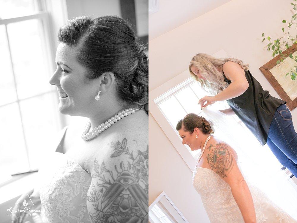 Pat's Barn Wedding -  Rensselaer - Amy and Eric - Kristen Renee Photography_0001.jpg