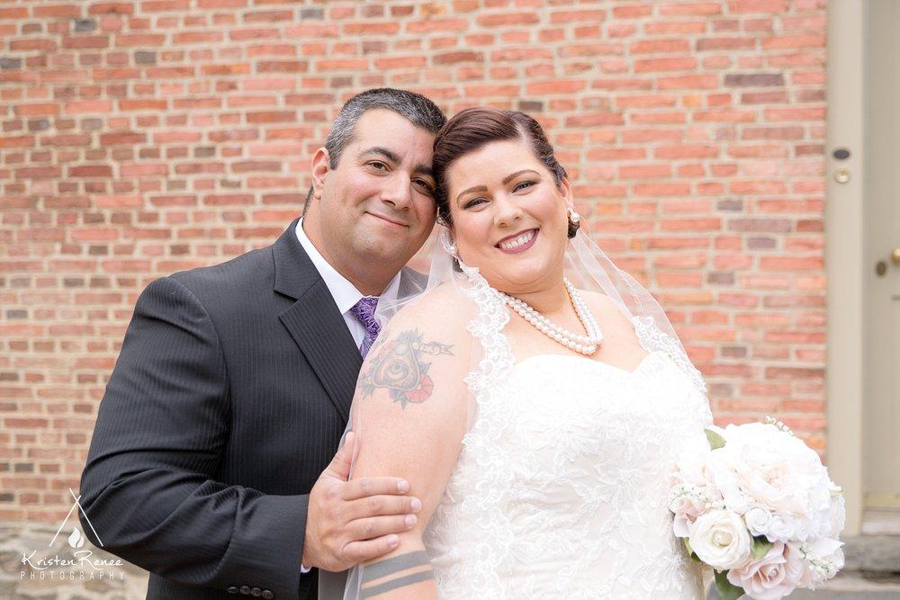 Pat's Barn Wedding -  Rensselaer - Amy and Eric - Kristen Renee Photography_0016.jpg