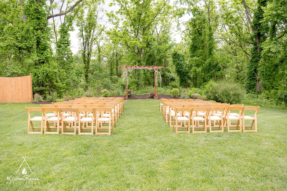 Pat's Barn Wedding -  Rensselaer - Amy and Eric - Kristen Renee Photography_0021.jpg