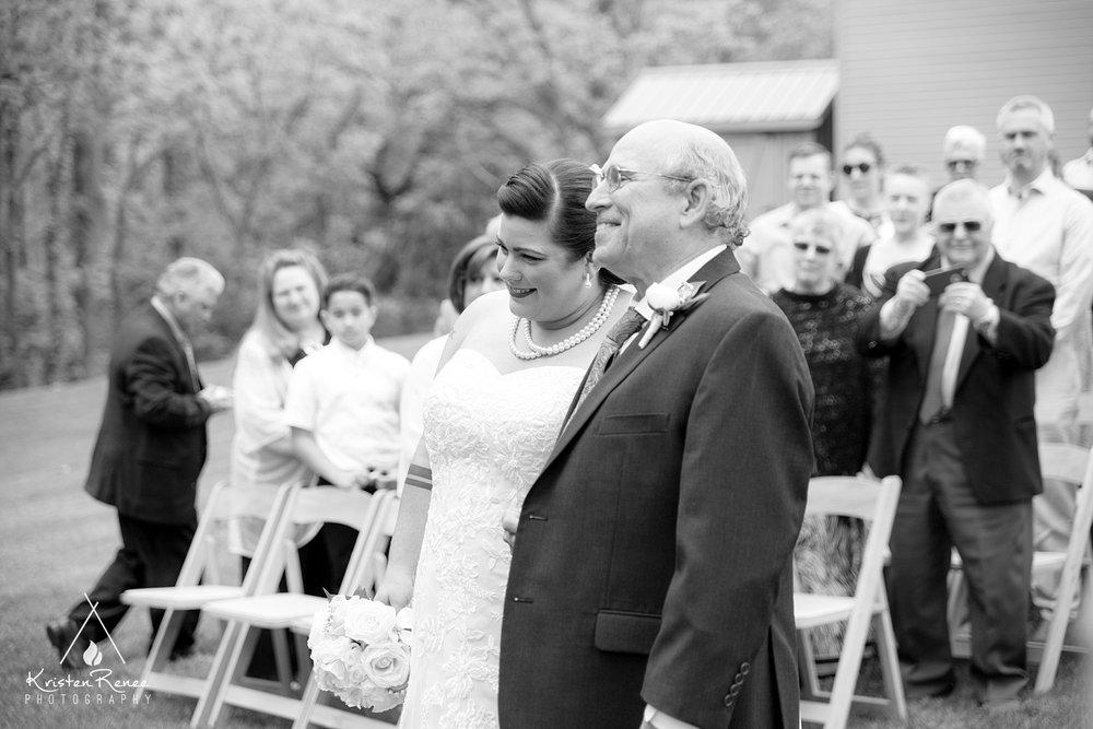 Pat's Barn Wedding -  Rensselaer - Amy and Eric - Kristen Renee Photography_0024.jpg