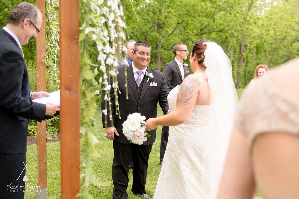Pat's Barn Wedding -  Rensselaer - Amy and Eric - Kristen Renee Photography_0025.jpg