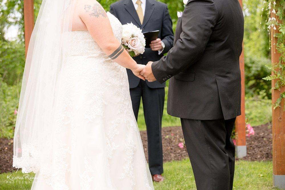 Pat's Barn Wedding -  Rensselaer - Amy and Eric - Kristen Renee Photography_0027.jpg