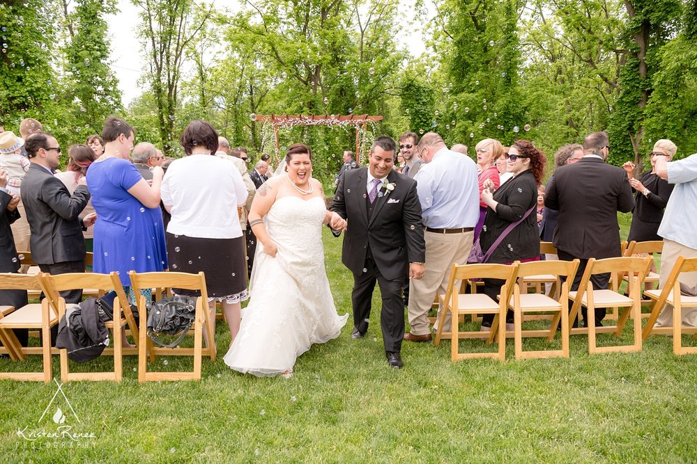 Pat's Barn Wedding -  Rensselaer - Amy and Eric - Kristen Renee Photography_0029.jpg