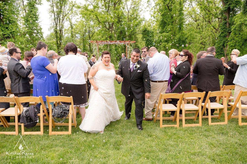 Pat's Barn Wedding -  Rensselaer - Amy and Eric - Kristen Renee Photography_0029.jpg