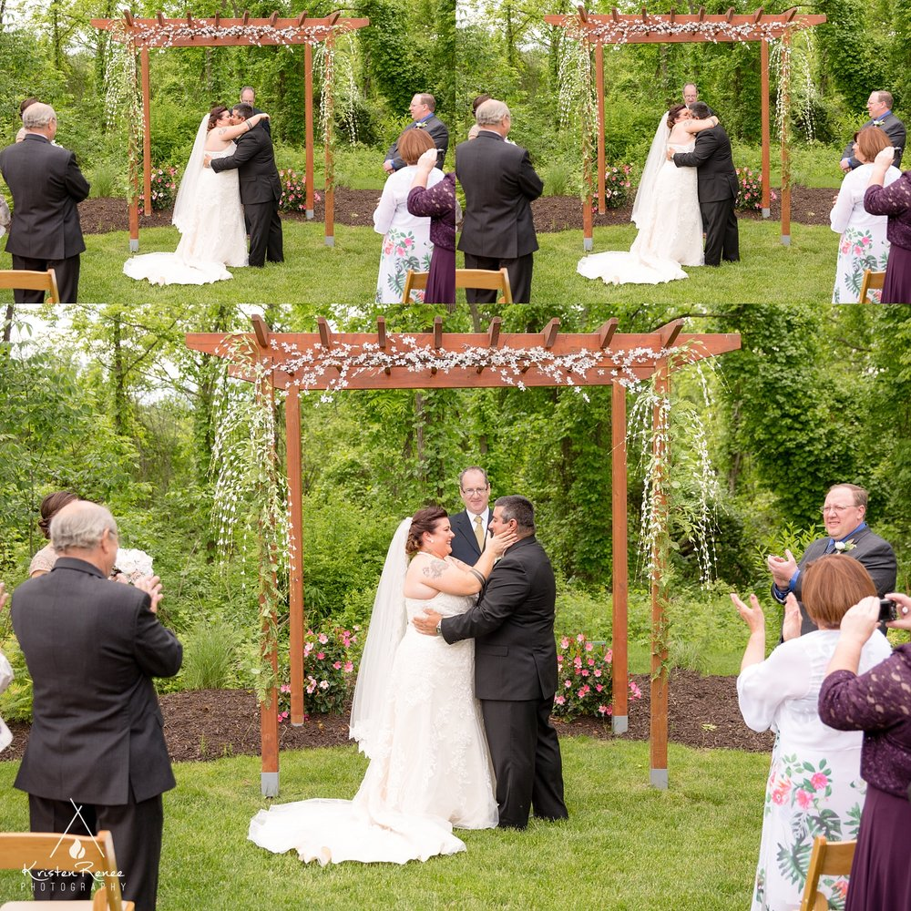 Pat's Barn Wedding -  Rensselaer - Amy and Eric - Kristen Renee Photography_0028.jpg