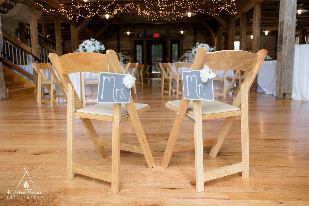 Pat's Barn Wedding -  Rensselaer - Amy and Eric - Kristen Renee Photography_0033.jpg