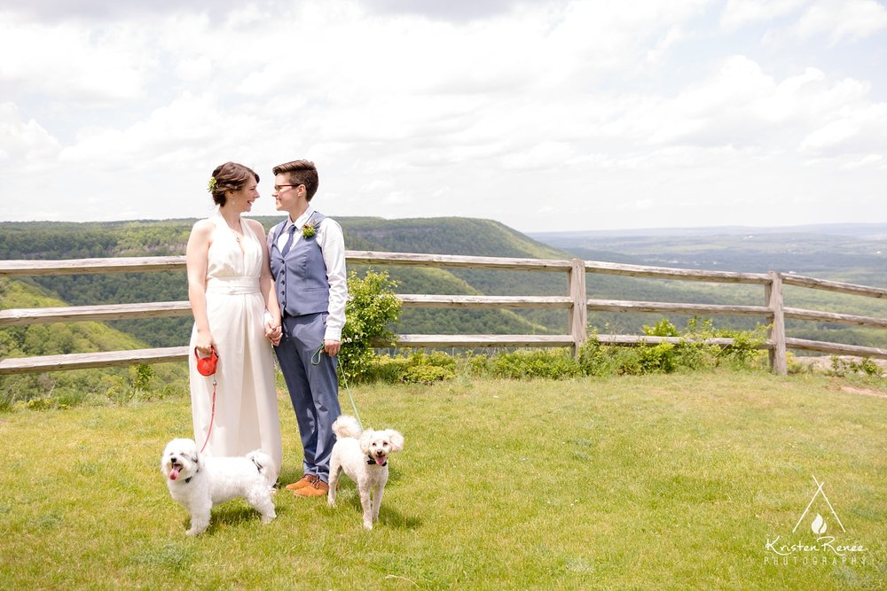 Otto McNeill Wedding - Thacher Park - Kristen Renee Photography_0005.jpg