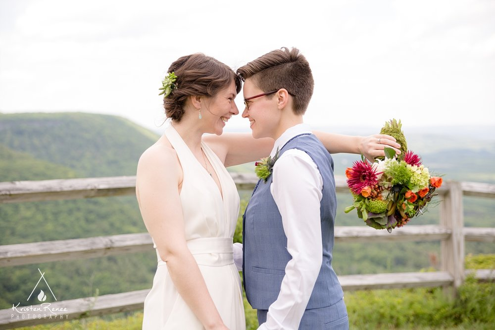 Otto McNeill Wedding - Thacher Park - Kristen Renee Photography_0008.jpg