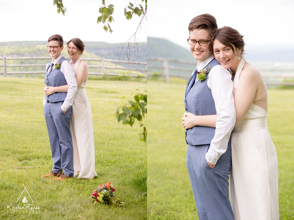 Otto McNeill Wedding - Thacher Park - Kristen Renee Photography_0014.jpg