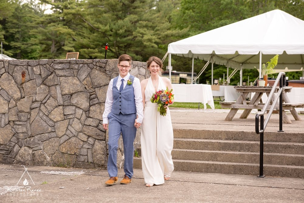 Otto McNeill Wedding - Thacher Park - Kristen Renee Photography_0021.jpg