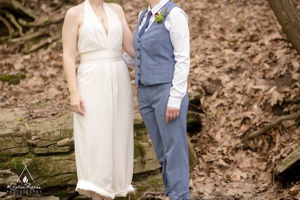 Otto McNeill Wedding - Thacher Park - Kristen Renee Photography_0033.jpg