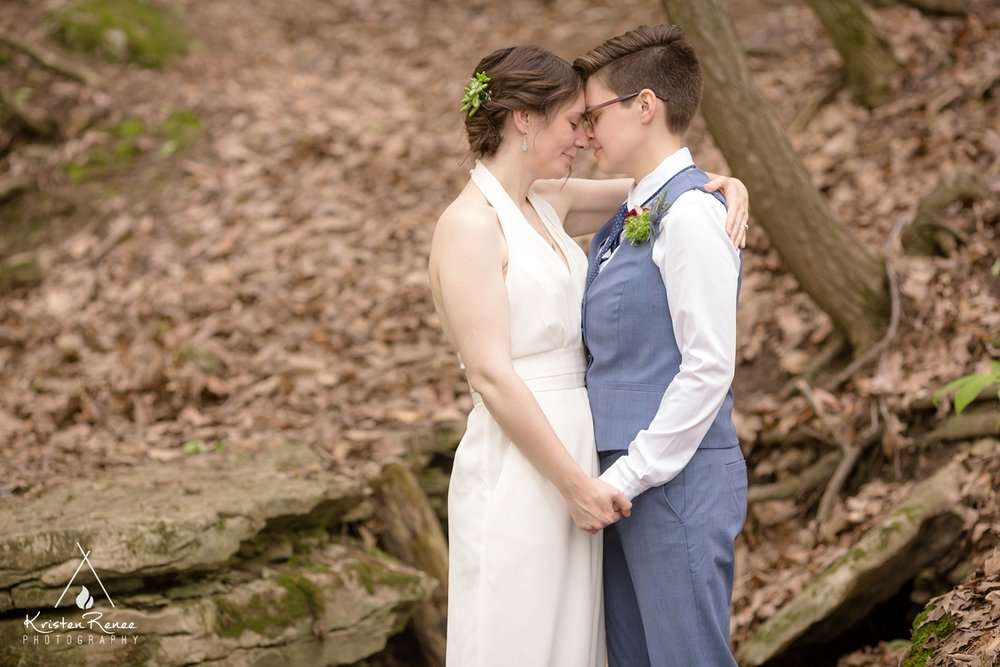 Otto McNeill Wedding - Thacher Park - Kristen Renee Photography_0035.jpg