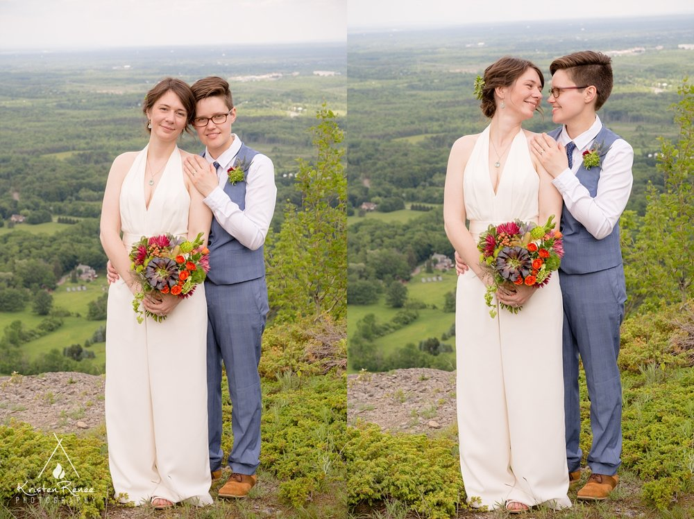 Otto McNeill Wedding - Thacher Park - Kristen Renee Photography_0039.jpg