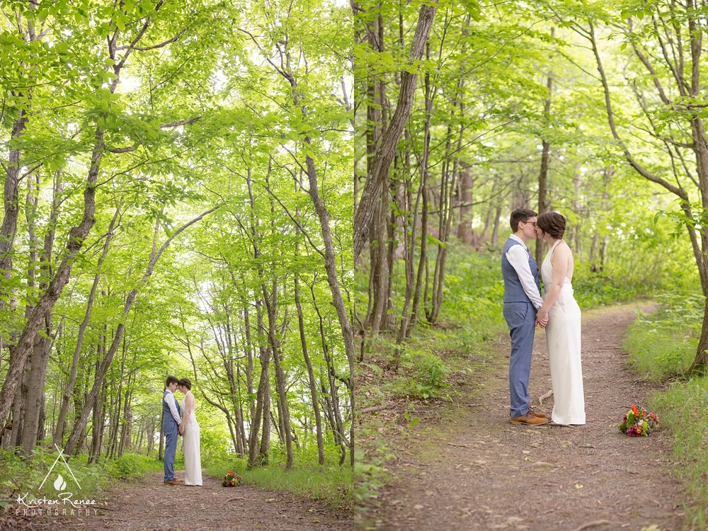 Otto McNeill Wedding - Thacher Park - Kristen Renee Photography_0038.jpg