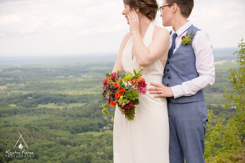 Otto McNeill Wedding - Thacher Park - Kristen Renee Photography_0040.jpg
