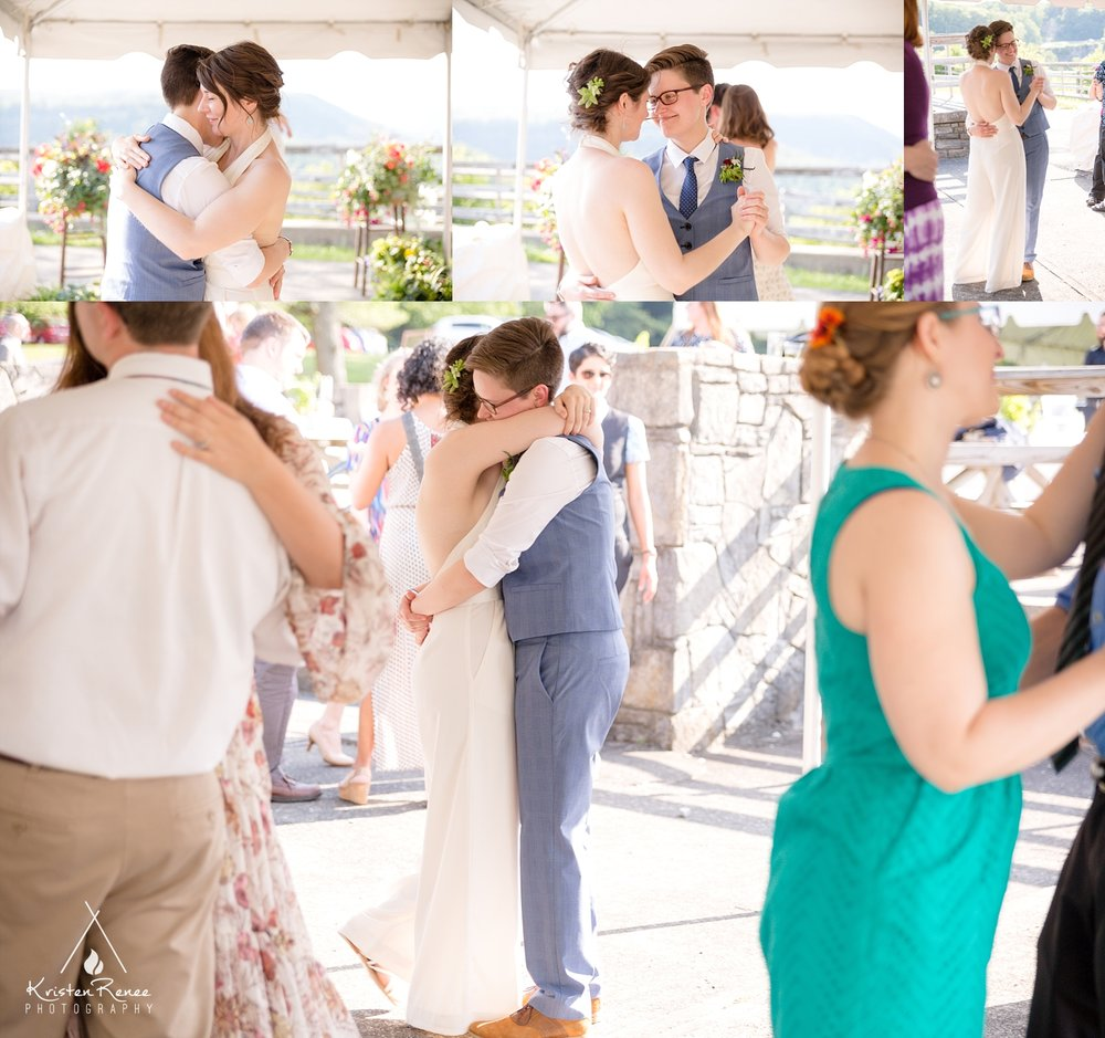 Otto McNeill Wedding - Thacher Park - Kristen Renee Photography_0046.jpg