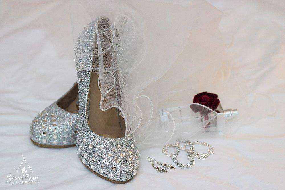 Harris Wedding_0004.jpg