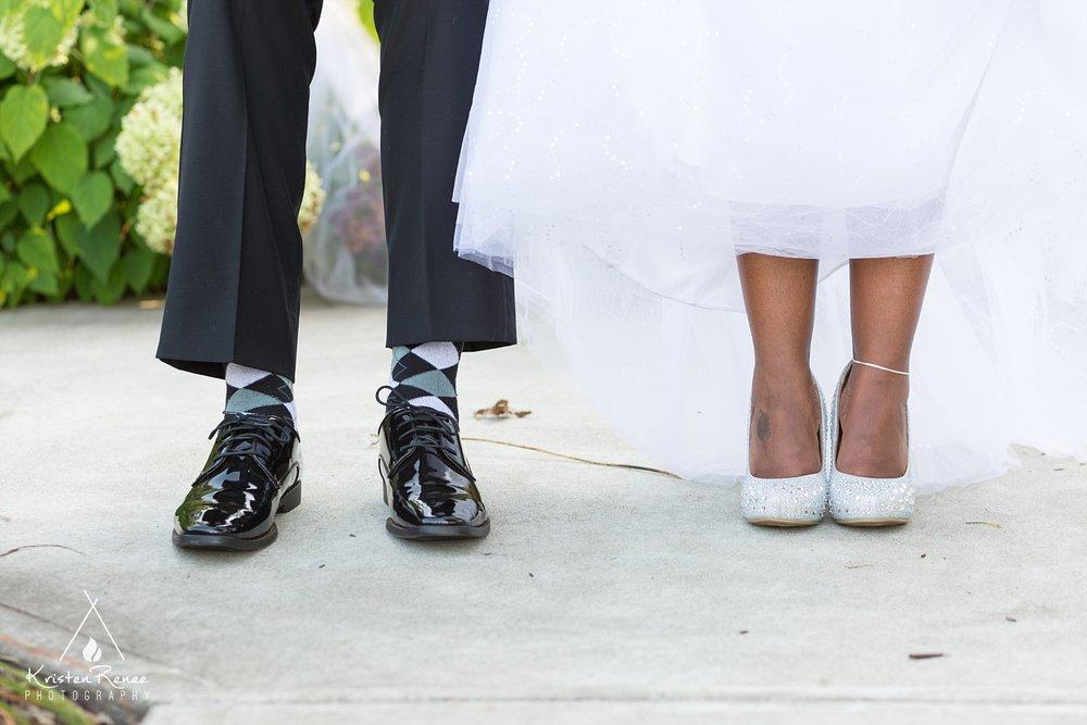 Harris Wedding_0023.jpg