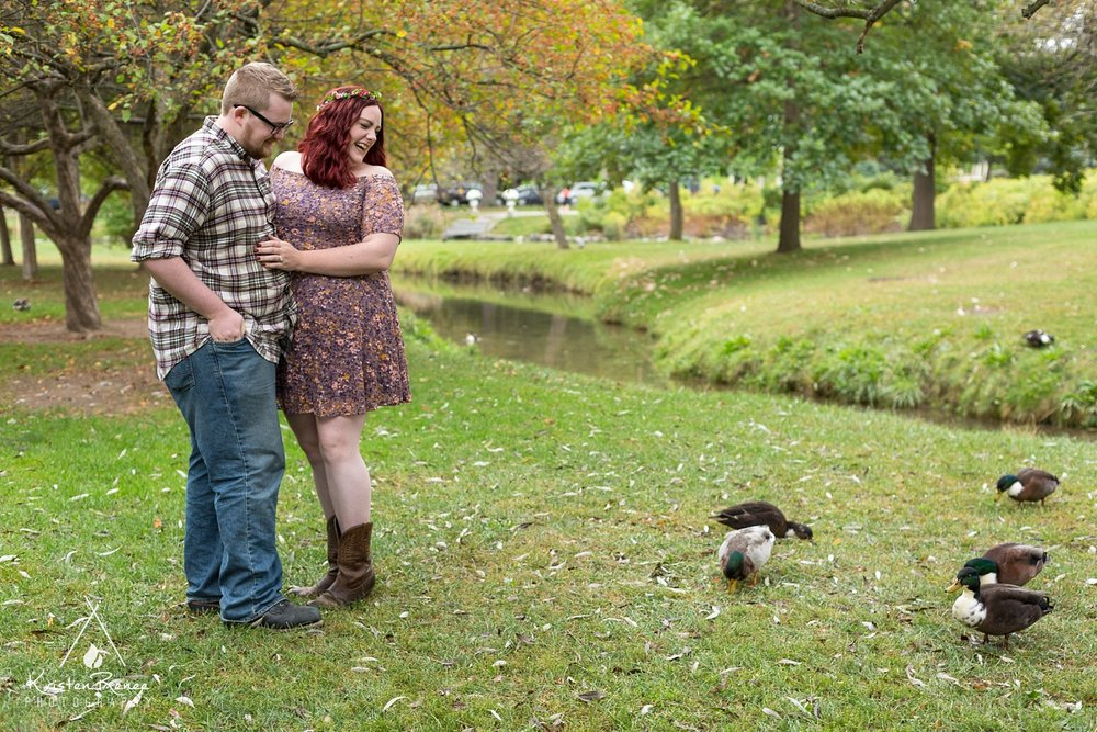 Jess Ralph Engagement_0002.jpg